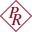 Radford Tax Logo
